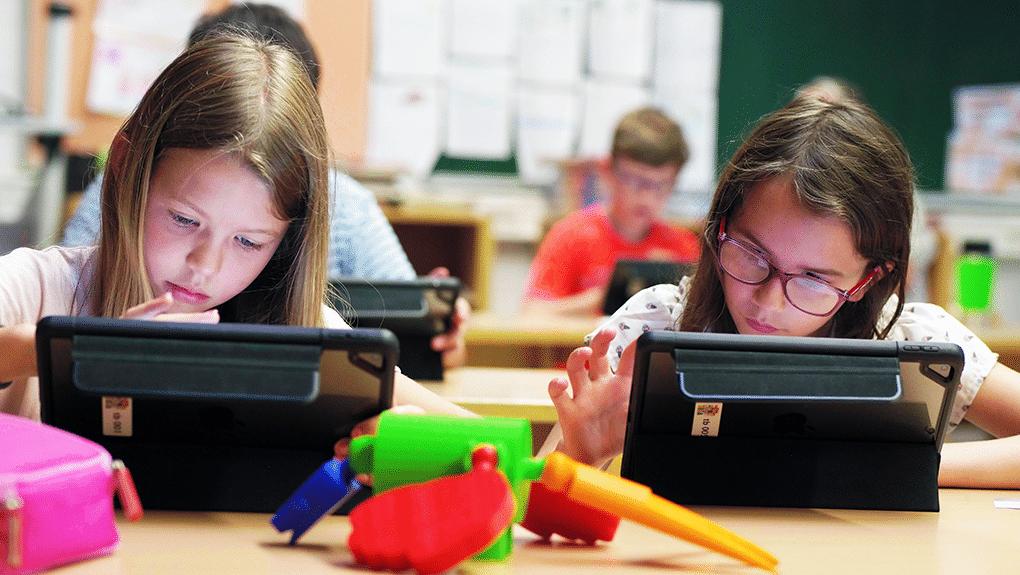 3D-Druck-in-der-Hörschbachschule-TinkerSchool-App-1