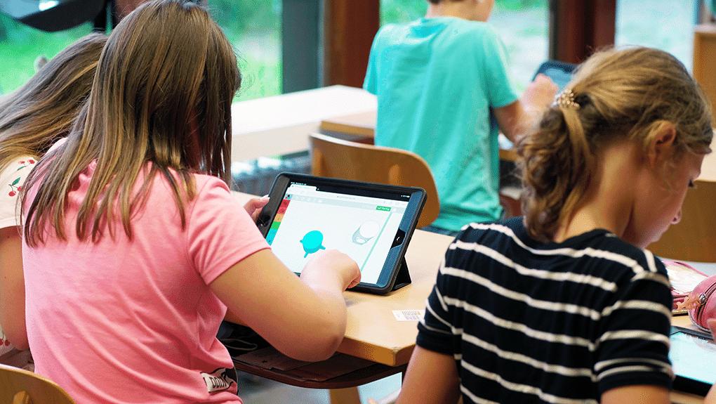 3D-Druck-in-der-Hörschbachschule-TinkerSchool-App-2