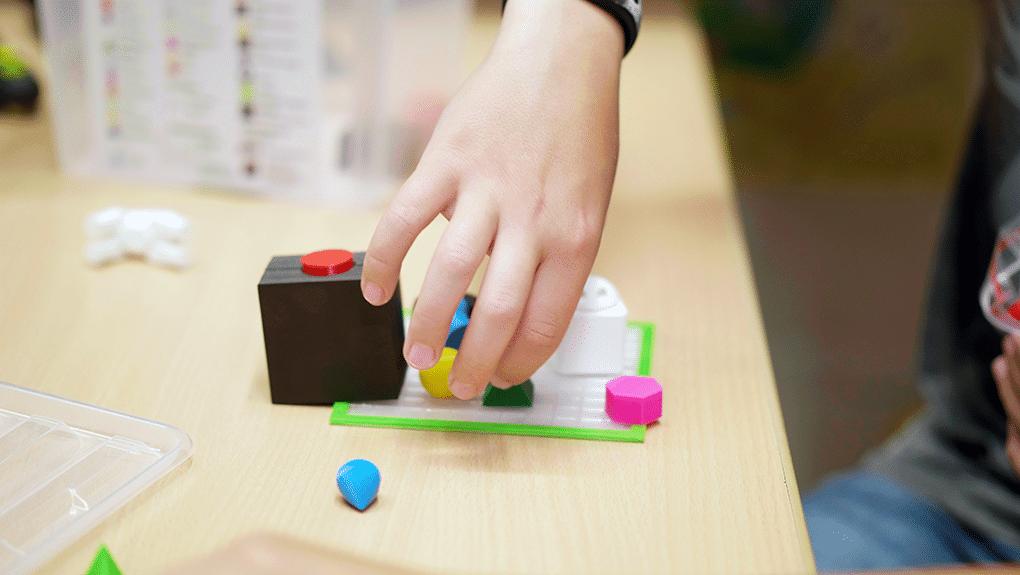 3D-Druck-in-der-Hörschbachschule-TinkerSchool-Konstruieren-lernen