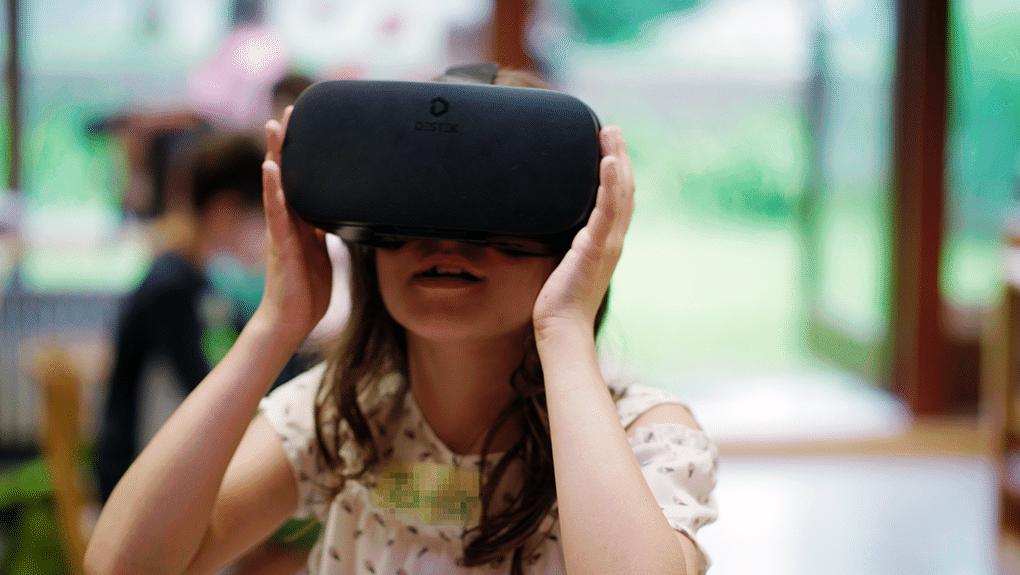 3D-Druck-in-der-Hörschbachschule-TinkerSchool-VR