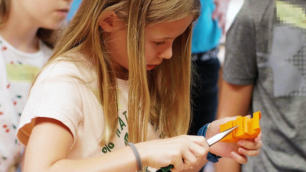 3D-Druck-in-der-Hörschbachschule-TinkerSchool-Werkzeugbox