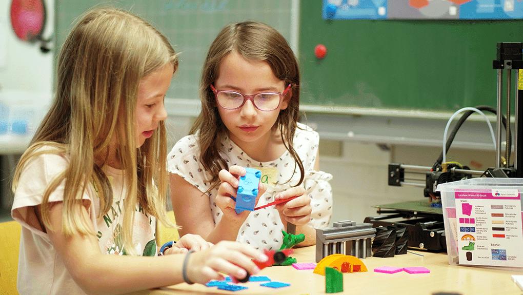 3D-Druck-in-der-Hörschbachschule-TinkerSchool-Wissen-3D-Druck